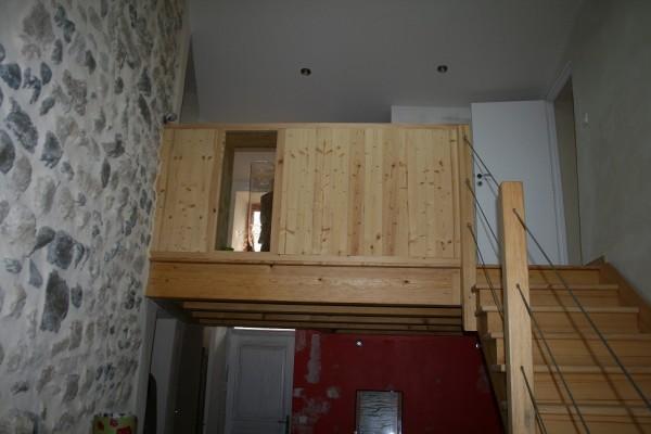 meuble garde corps galerie photos escaliers adibois escalier acces for garde meuble en anglais. Black Bedroom Furniture Sets. Home Design Ideas